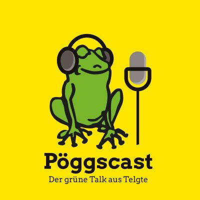 Pöggscast #03